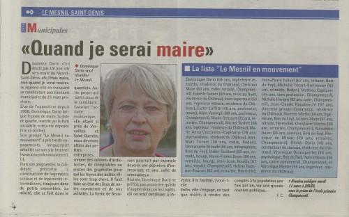 LMEM2014'article Les nouvelles.jpg